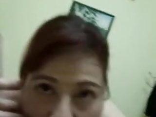 Mrs Hanh Vietnamese milf..
