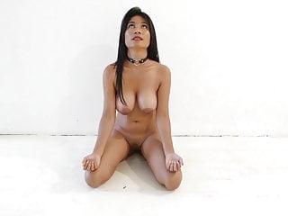 Naked slave gorean of peasants