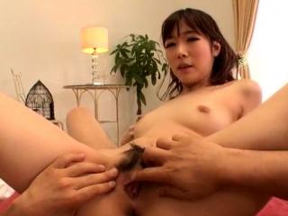 Soft POV porn scenes in sexy..