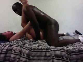 asian and bbc homemade