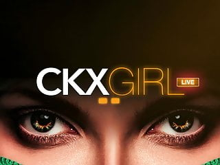 Ckxgirl keep to cokegirlx..