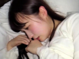 Jav Teen Infant Yamakawa..