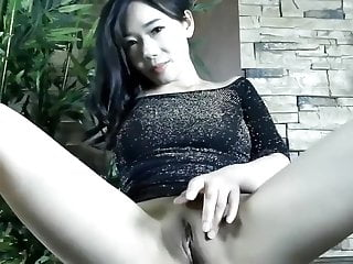 Cumming Inside a Sexy..