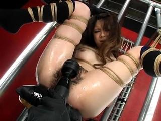 Bdsm 3 bdsm bondage slave..