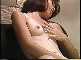 vintage masturbation