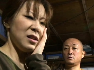 Stupefying alien perfection..