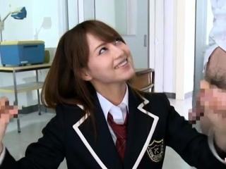 Glorious japanese Akiho..