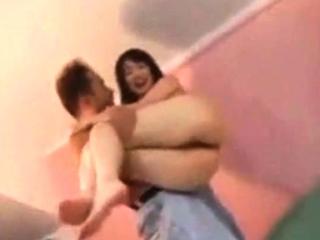 Japanese - Tiny Tits Teen -..