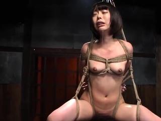 Hardcore uncensored japanese..