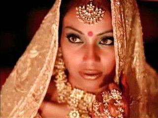 indian premier danseur..