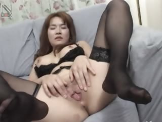 mongolian sex from Tokyo in..