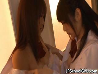 Jschoolgirls..