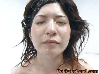 Ann Nanba Hot Japanese babe..