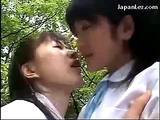 2 Schoolgirls With regard to..