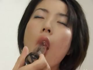 Abysm anal making love with..