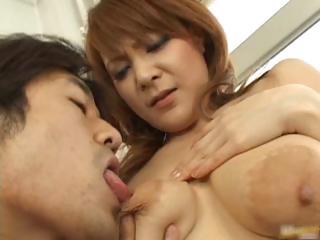 Super sexy Japanese nurses..