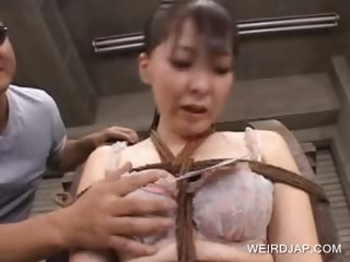Asian unreserved gets tied..