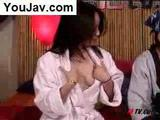 Live Asian Copulation with..