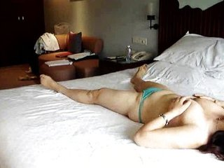 Quickie hotel sex
