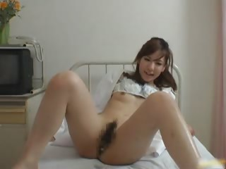 Hot Japanese Adulterate has..