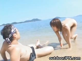 Prex hot Japanese babes..
