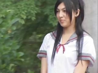 Saori Hara Hot Asian chick..