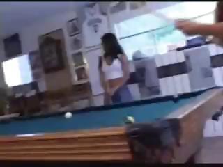 Asian Latina Lesbian Pussy