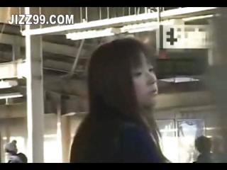 japanese schoolgirl creampie..