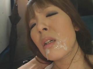Hitomi Tanaka Hot Asian doll..